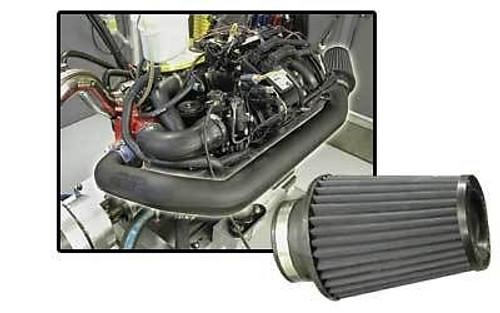 SeaDoo GTX-SC 2003 RIVA Power Air Filter Kit - Add 1-2+ MPH Increased Efficiency