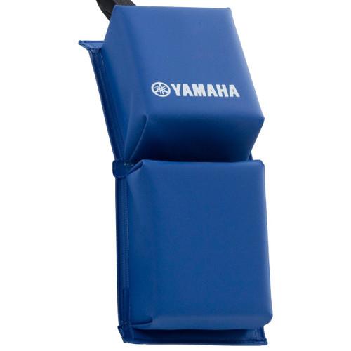 Yamaha Waverunner Contour Fender Blue
