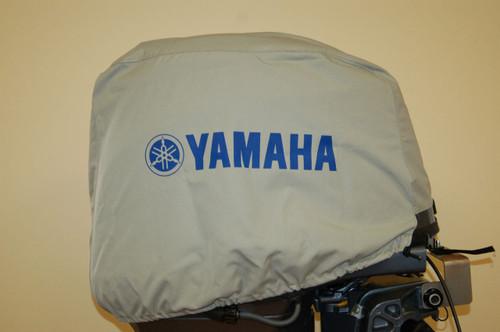 Yamaha Motor Cover C75 TO 90