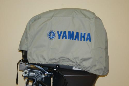 Yamaha Motor Cover 115, 130, L1