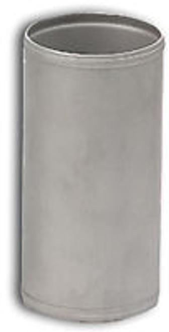 Yamaha GP800R/1200R RIVA Free Flow Exhaust Kit - Improve Effieciency & Power RY1620