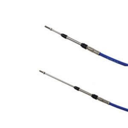 Kawasaki Trim Cable 750 ZXI/900 ZXI 59406-3743 1995 1996