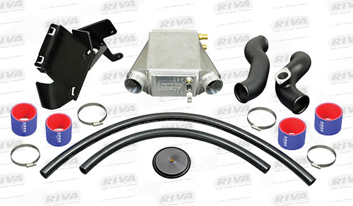 RIVA Gen 3 Power Cooler Kit (RS1752-PC)