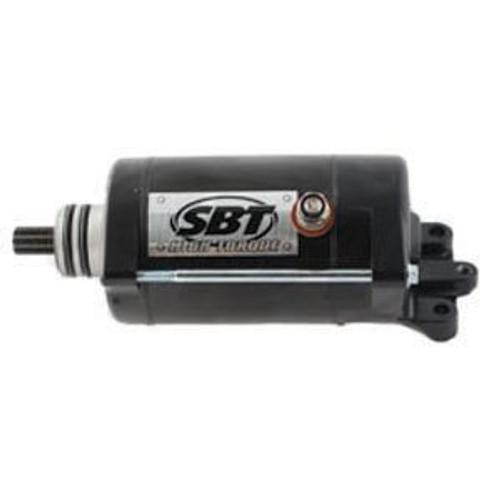 Sea-Doo Starter GSX-L/GTX/XP/Sport LE/RX/GTX DI/LRV DI/RX DI 278001937 1998 1999 2000 2001 2002 2003 2004 2005 2006 (39-108)