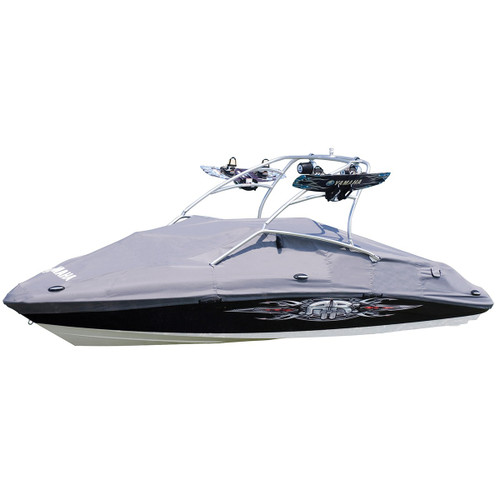 Yamaha Premium Tower Mooring Cover