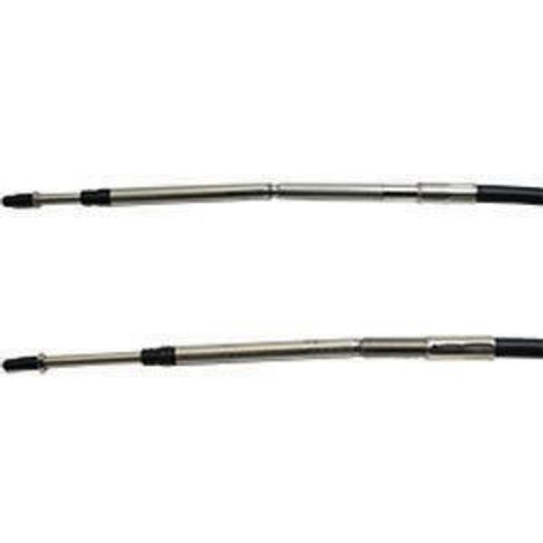 Sea-Doo Jet Boat Reverse / Shift Cable Challenger/Speedster/Sportster (Right) 271000628 1996 1997 (27-2171R)
