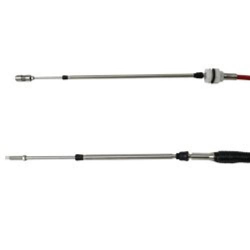 Yamaha Reverse Cable FX Cruiser HO/FX Cruiser SHO/FX HO/FX Super HO F1W-6149C-10-00 2011 (26-2416)
