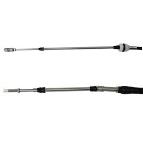 Yamaha Reverse Cable FZR/WaveRunner FZR/FZS/WaveRunner FZS F2C-6149C-10-00 2011 2012 (26-2417)
