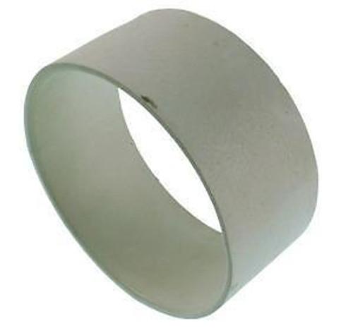 SeaDoo RXT-iS/aS RXT-X RXP-X 260 RXP RXT Wear Ring