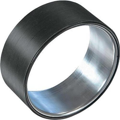 SeaDoo 580/650/717/787cc BLUE Wear Ring w/ Stainless Sleeve XP GS GTI HX GTX 003-500S
