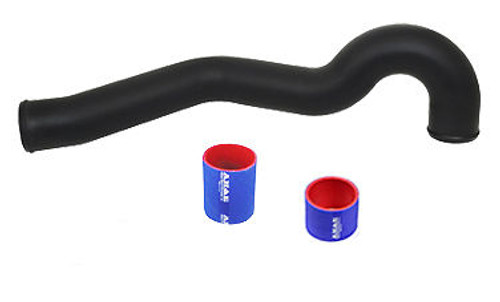 RIVA Exhaust Hose Tube for RIVA Water box