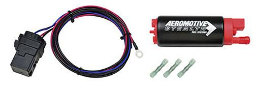 SeaDoo RXP RXT GTX 4-TEC RIVA AEROMOTIVE High-Volume Fuel Pump Assy 2004-2007 RS12050-340FP-07