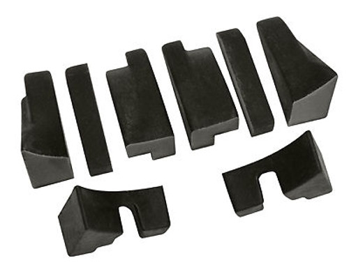 Yamaha VXR VXS RIVA Racing Pump Seal Kit for Top-Loader Intake Grate 2011-2013 RY25060
