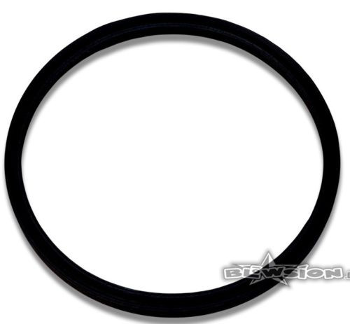 SeaDoo Impeller Pump Seal SPARK 2-UP 3-UP MODELS ONLY BRP OEM 293200134