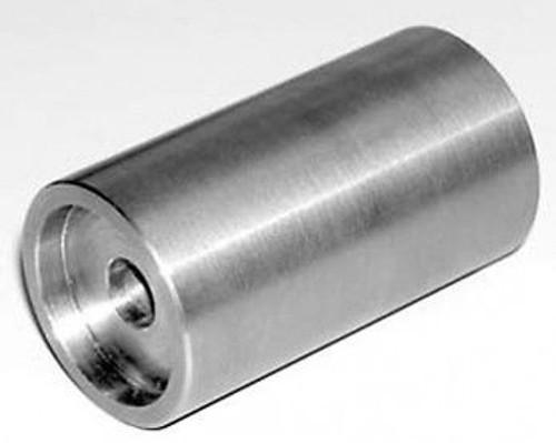 Sea Doo OEM Waterpump Seal Pusher RXP/GTX/RXT 4-TEC ALL SkiDoo BRP 529036014