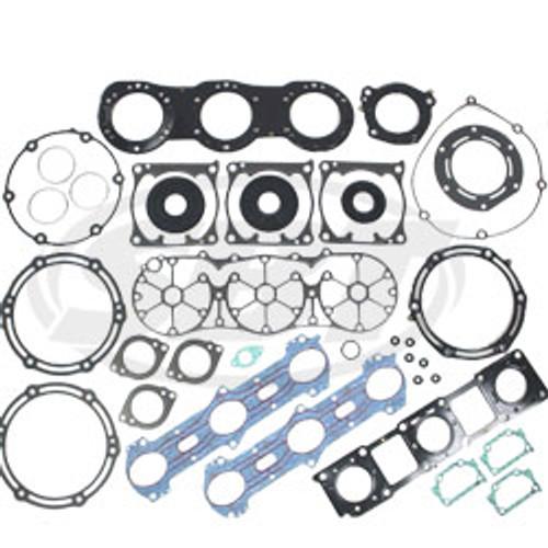Yamaha Complete Gasket Kit 1200 PV GP1200R /XLT 2001 2002 2003 2004 2005 (48-407B)