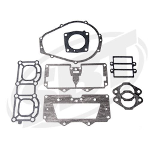 Yamaha Installation Gasket Kit 701X Blaster /Pro VXR /FX-1 /SuperJet /Wave Runner 3 /Excier 1993 1994 1995 1996 1997 (41-402A)