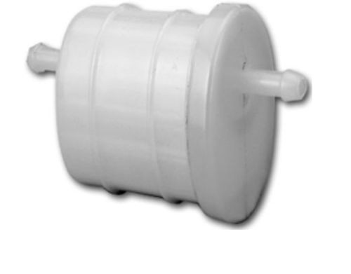 Yamaha Fuel Filter Wave Runner In-Line Water Separator Replaces 6K8-24560-10-00 (006-540)