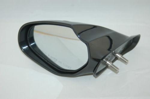 Yamaha WaveRunner 2011+ VXR VXS Mirror Left Hand LH ALL VX 2011-2014 F2N-U596B-00-00