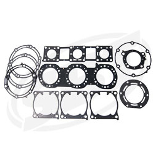 Yamaha Top End Gasket Kit 1300R GP 1300R 2003 2004 2005 2006 2007 2008 (60A-409)