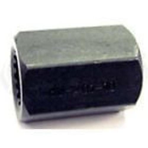Yamaha Prop Impeller Shaft Removal Tool 1200R AR230 20mm Spline 003-316