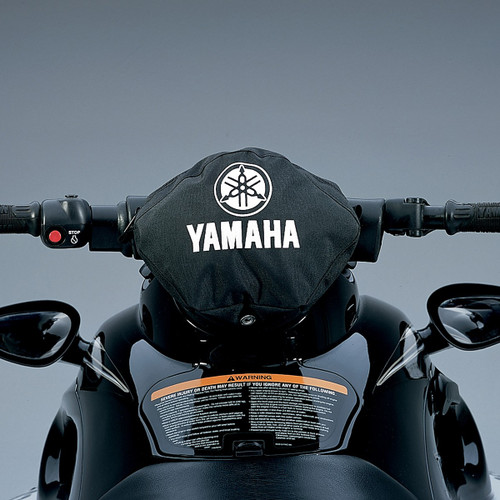 Yamaha Waverunner Handlebar Pack (MWV-HPACK-00-00)