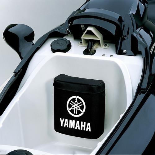 Yamaha Waverunner Storage Pack (MWV-BOWPA-CK-00)