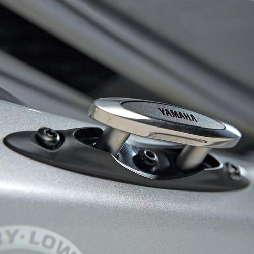 Yamaha WaveRunner Pull Up Cleat (MWV-PUCLE-AT-07)