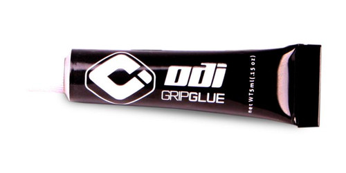 ODI Grip Glue 5 mL (H70GG)