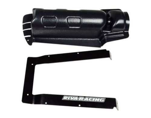 Riva SeaDoo SPARK Engine Access Hatch Kit 2-Up 3-Up RS4-130-EAK