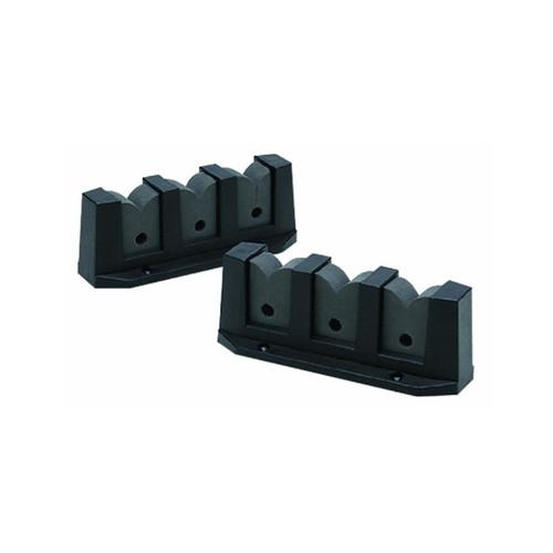 Seachoice Rod Storage Holder- 3 Rods (89501)