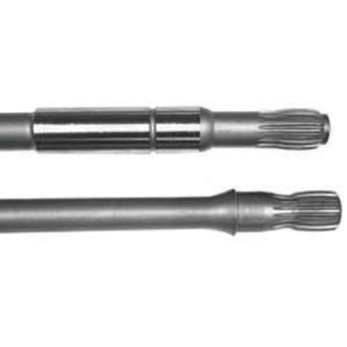 Sea-Doo Driveshaft GTI /GTX /GTX RFI 272000127 1997 1998 1999 2000 2001 2002 (74-105A-08)