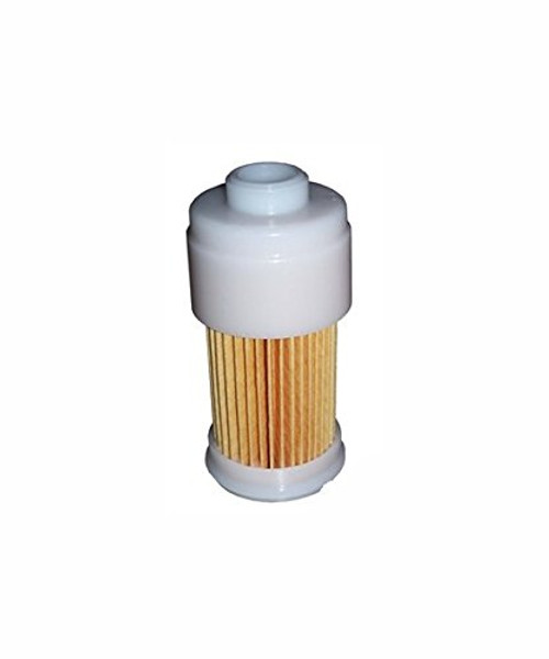 Yamaha OEM Outboard Fuel Filter Element 68F-24563-10-00