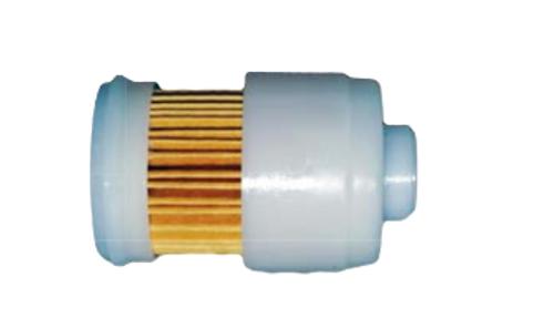Yamaha OEM Outboard Fuel Filter Element Short 68F-24563-00-00