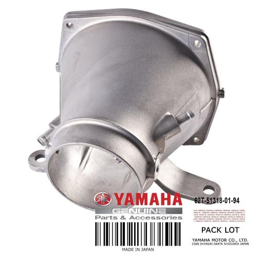 YAMAHA OEM Nozzle 62T-51318-01-94 1994-1996 Yamaha WAVE RAIDER / 760 PWC Models