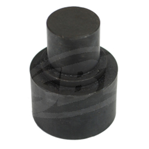 Sea-Doo Jet pump Bearing /Seal Installer Tool 529 035 609  80-105