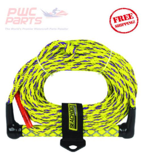 Seachoice 86736 Rope