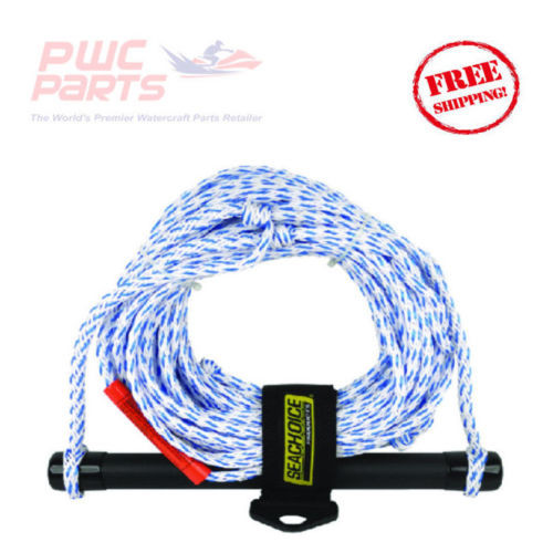 Seachoice Rope 86727