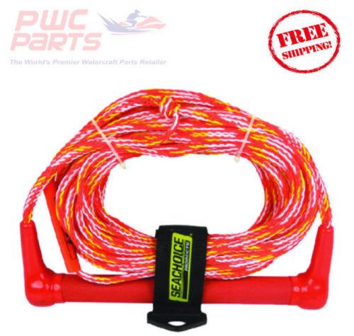 Seachoice Rope 86728