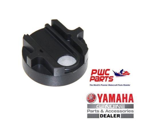 YAMAHA OEM VST Fuel Filter 68V-13915-00-00