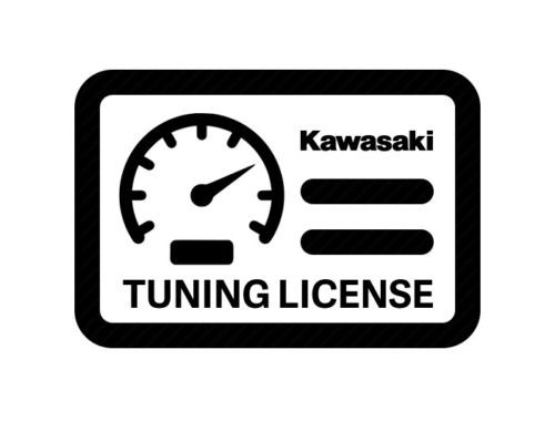 KAWASAKI RIVA MapTunerX TUNING LICENSE 2014-2016 ULTRA 310R 310X/LX RK110SC-TL