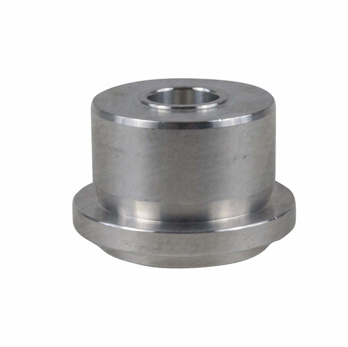 SBT Impeller Shaft Removal Tool Replacement for Sea-Doo Spark 529036279