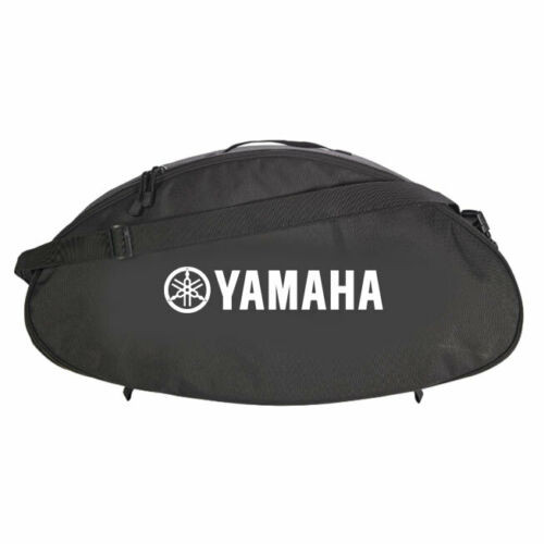19', 21', 24' WAKEBOOSTER STORAGE BAG ONLY  Part# F3F-U270C-V0-00