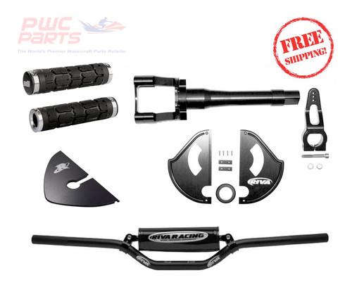 RIVA FULL STEERING KIT GP1800 GP1800R RY20110