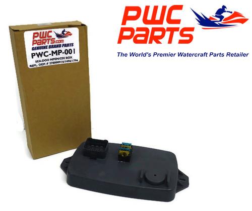 PWC-MP-001