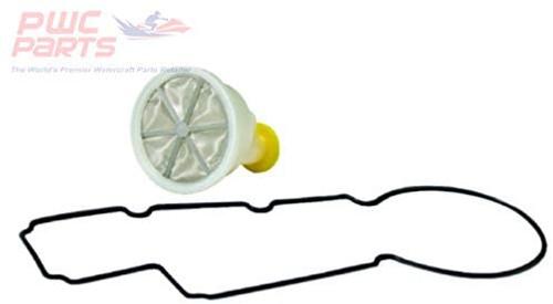 SENECA Marine Yamaha Outboard VST Tank Filter O-Ring Gasket Float Kit VX150 SX150 LX150 SX200 SX225 SX250 VX250 VX225 V2250 66K-13915-00 66K-14984-00-00