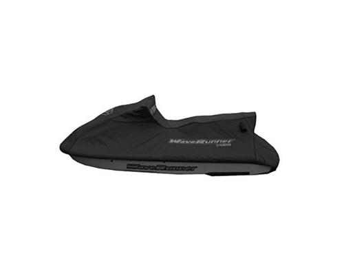 Yamaha VX Deluxe VX Sport Waverunner Universal Cover Black MWV-UNIVX-00-19