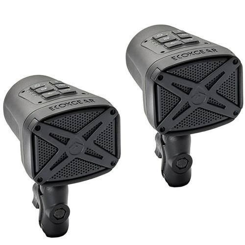 F3Y-H81C0-T0-00 FOR EX EXR VX CRUISER SPORT VX-C GP1800 GP1800R