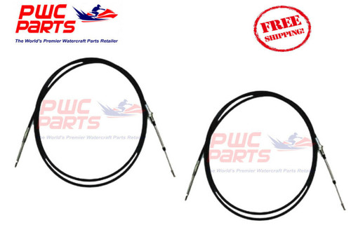 Replacement for F0R-U149C-00-00 Yamaha Cable