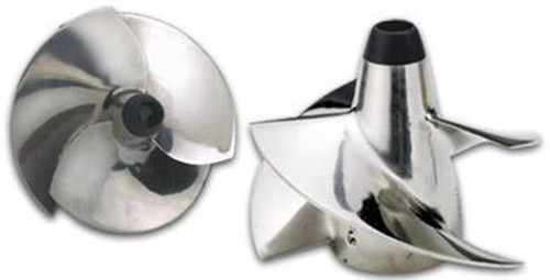 Kawasaki Solas Impeller KG-CD-14/20 (KG-CD-14/20)